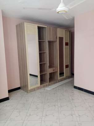 3br apartment for rent in Nyali. AR43 image 6