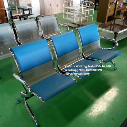 Sarafinah Unique and Quality Furnitures image 13