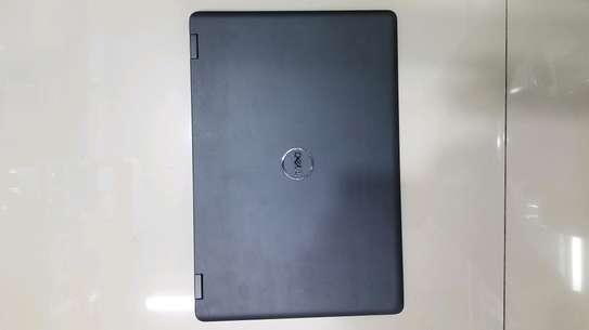 Dell latitude e6430u /Intel corei7/4gb/256gb ssd/wifi/webcam34 image 2
