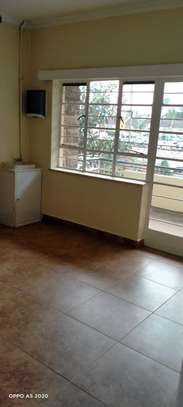 office for rent in Kilimani image 14