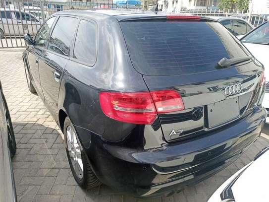 Audi A3 image 11