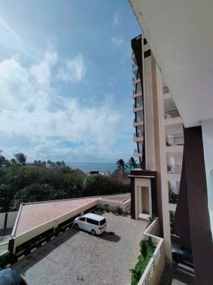 4 bedroom apartment for sale in Nyali Area image 13