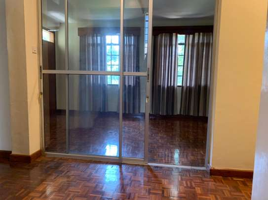 4 bedroom townhouse for rent in Lavington image 10