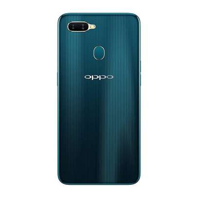 Oppo A5s (AX5s) 32GB image 3