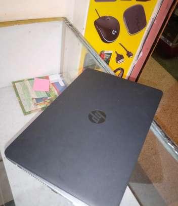 Laptop HP ProBook 440 4GB Intel Core i5 HDD 500GB image 1