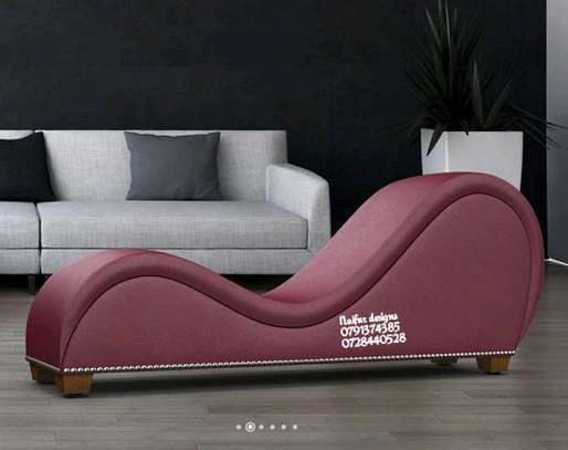 Tantra sofa image 1