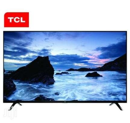 TCL 32 Inch Digital TV