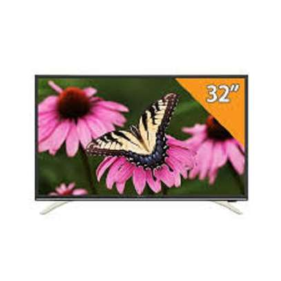 Tornado 32 inch led digital tv