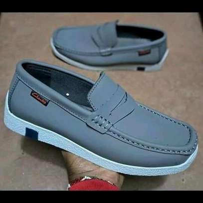 men loafers image 2