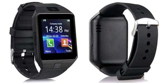 Smartwatch image 4