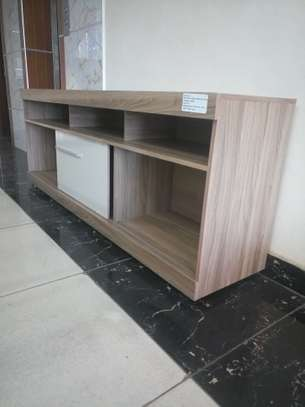 Modern Tv stands/ Entertainment units image 2