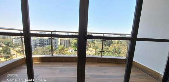 4 bedroom apartment for rent in Spring Valley image 13