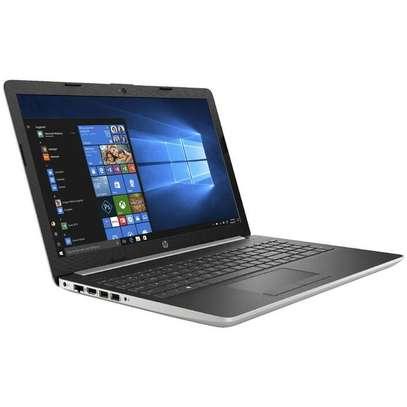 "HP 15- 15.6"" - Intel Core i7 – 1 TB HDD – 8GB RAM image 3"