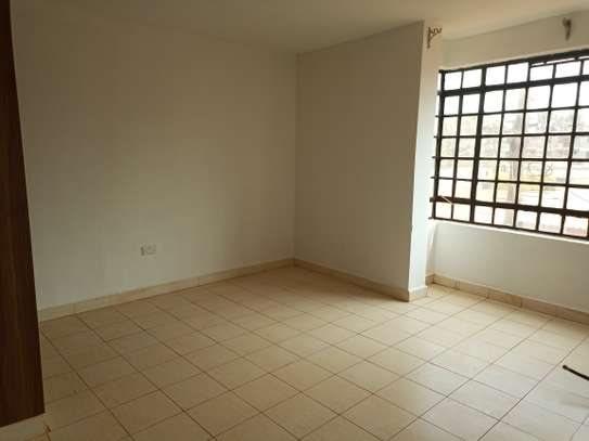 1 bedroom apartment for rent in Wangige image 8