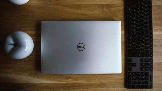 Dell laptop core i5 image 1