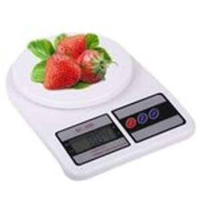 10kgDigital Kitchen image 1