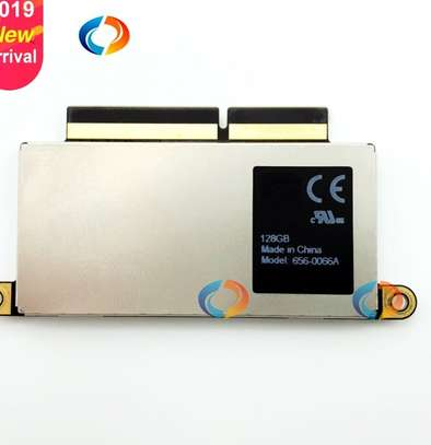 """Genuine 2015 Year for Macbook Air & Pro Retina 11"""" 13"""" 15"""" A1502 A1398 A1466 A1465 SSD Solid State Drive 128GB 256GB 512GB image 5"""