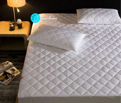 water proof mattress protectors image 10