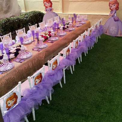 Event Planning And Design image 13