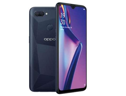 """Oppo A12, 6.22"""", 32GB + 3GB RAM (Dual SIM), 4230 MAh image 3"""