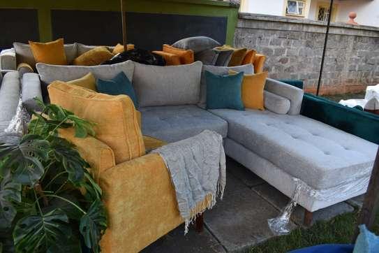 Premium Sofas image 4