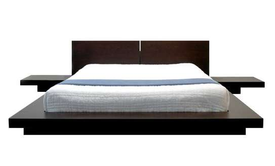 Classic Beds image 3