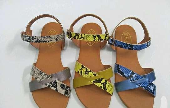 Sandals image 5