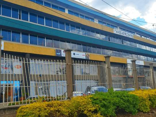 Mombasa Road - Commercial Property image 20