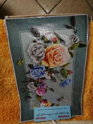 Designer Doormats image 11