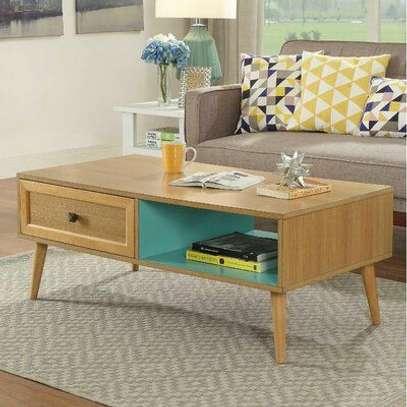Furniture Kenya Repair image 10