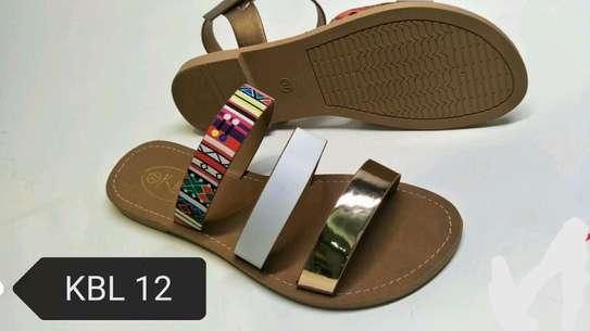 Sandals image 1