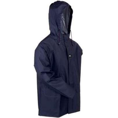 Kids' Rain coats image 3