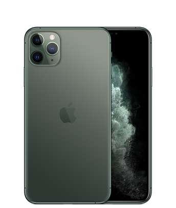 Apple iPhone 11 Pro Max 64GB image 1