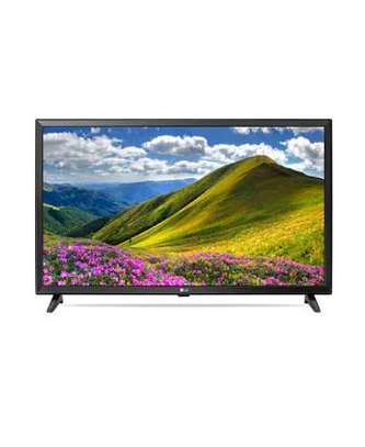 LG 32 digital led tv image 1