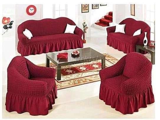 sofa covers image 7