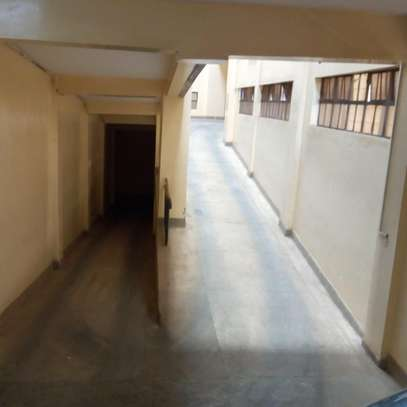 90000 ft² warehouse for rent in Juja image 4