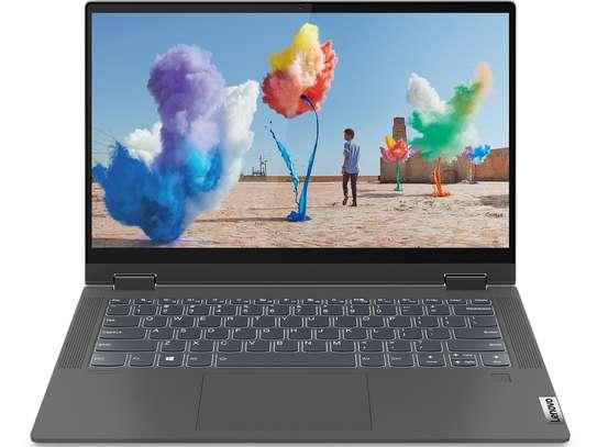 Lenovo Yoga Flex 5 10th Generation Intel Core i5 Processor (Brand New) image 3