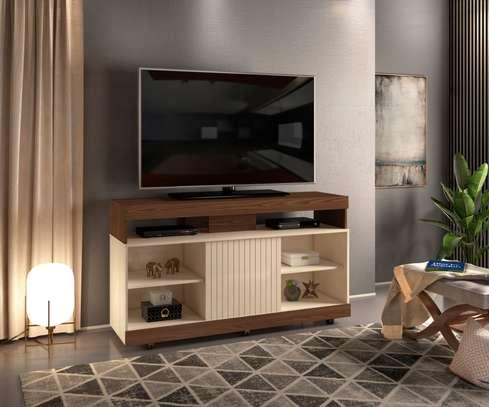 Spruced Up Furniture image 1