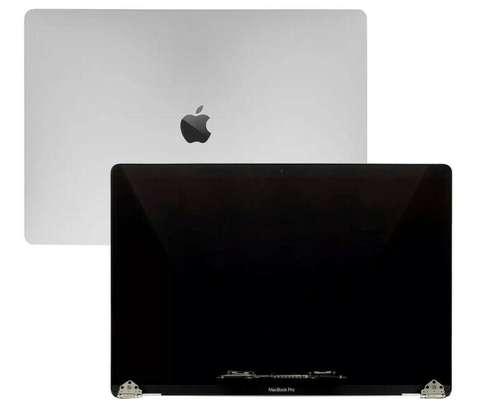 Macbook Repair image 8