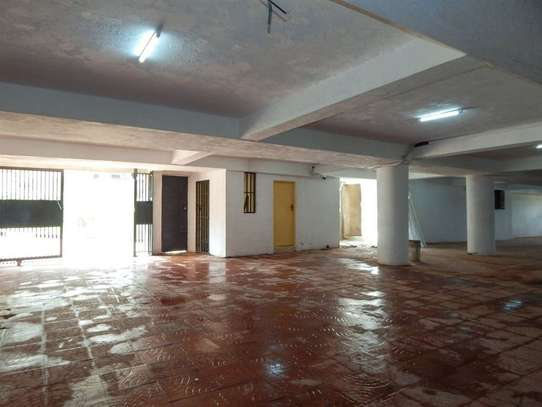 2 bedroom apartment for rent in Ruaka image 16