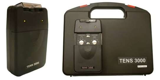 Tens machine 3000 image 3
