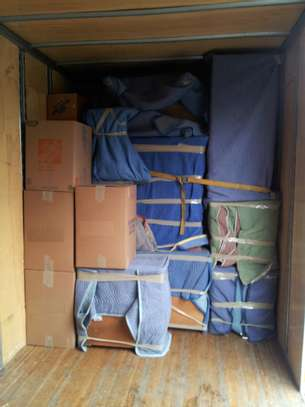 Are you in need of a reliable moving company In Nairobi? Get A Free Quote Today. image 14