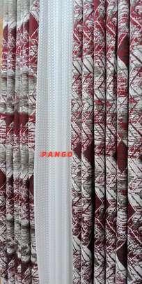 Variance Superior Curtains image 2