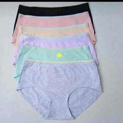 underwear image 5