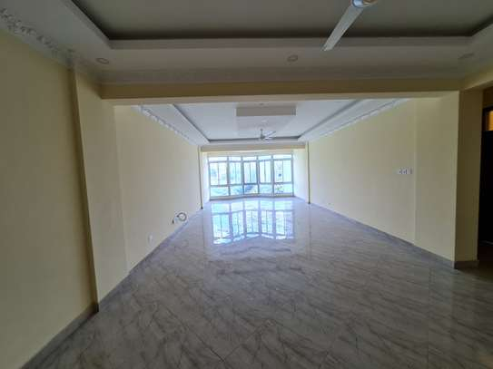 3 bedroom apartment for rent in Tudor image 18