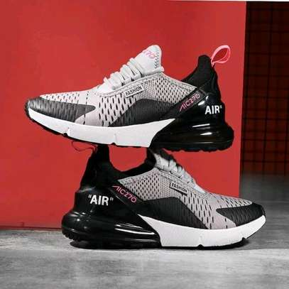 Airmax flynit 2019 image 3