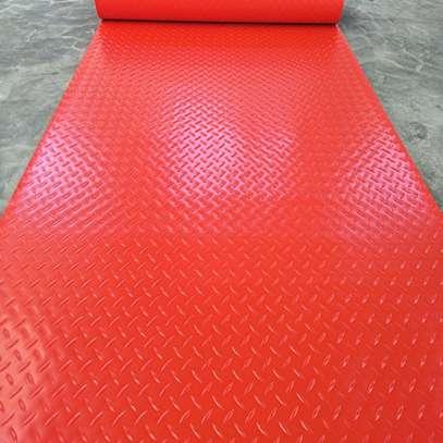 ANTI SLIPPERY PVC CARPETS image 1