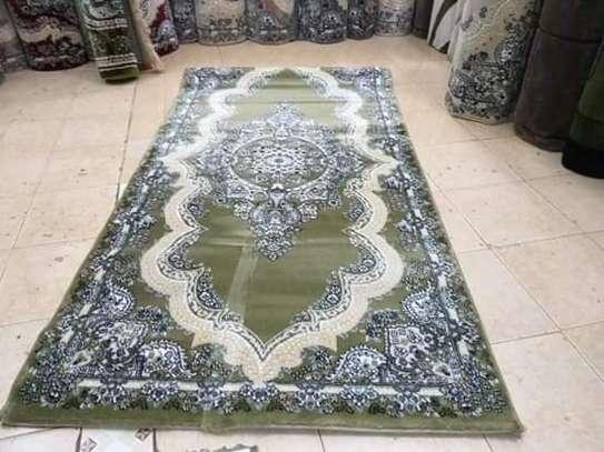 Persian Italy heavy carpets image 4