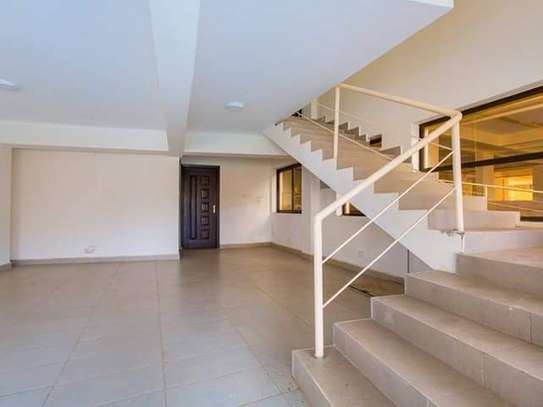 Westlands Area - Flat & Apartment image 14