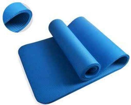 Sophisticated yoga mats image 3